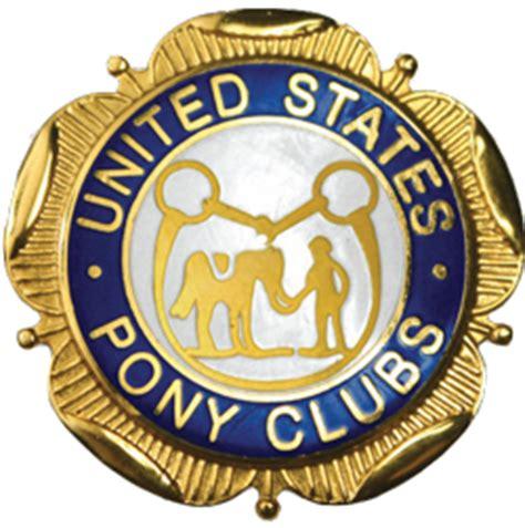 united states pony clubs wikipedia