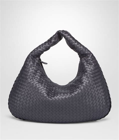 Bottega Veneta Tourmaline Bag bottega veneta 174 tourmaline intrecciato nappa large