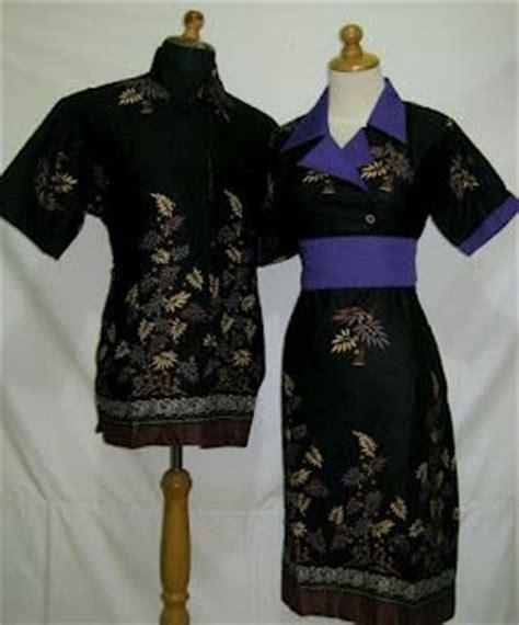 Sarimbit Batik Modern Model Baru Yc609 Warna Ungu choordt tart iunfo uliya dress korea untuk pesta