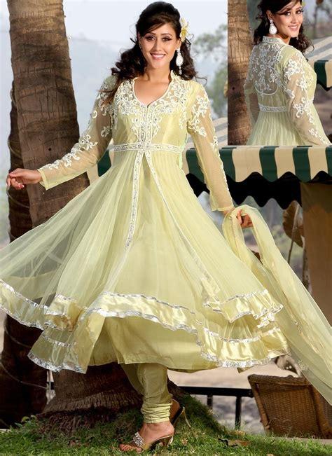 design clothes in pakistan 2015 latest net frocks designs in pakistan 2018