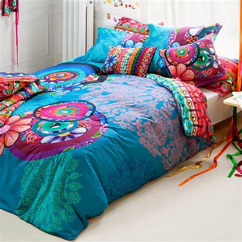 parure linge de lit camif achat parure de lit percale