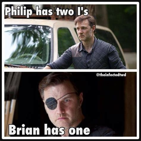 Walking Dead Memes Season 4 - 52 best thewalkingdead images on pinterest walking dead
