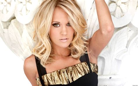 Carrie Underwood Lovecelebrity | wallpaper carrie underwood wallpup com