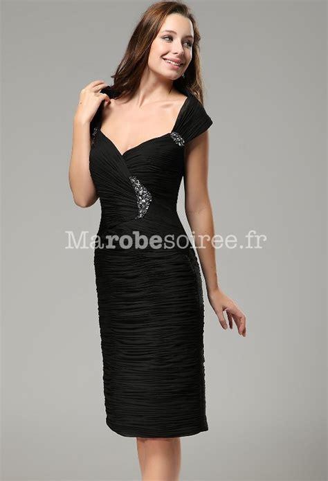 Robe Courte Chic Et Classe - robe courte chic et classe homewear femme mllerobe