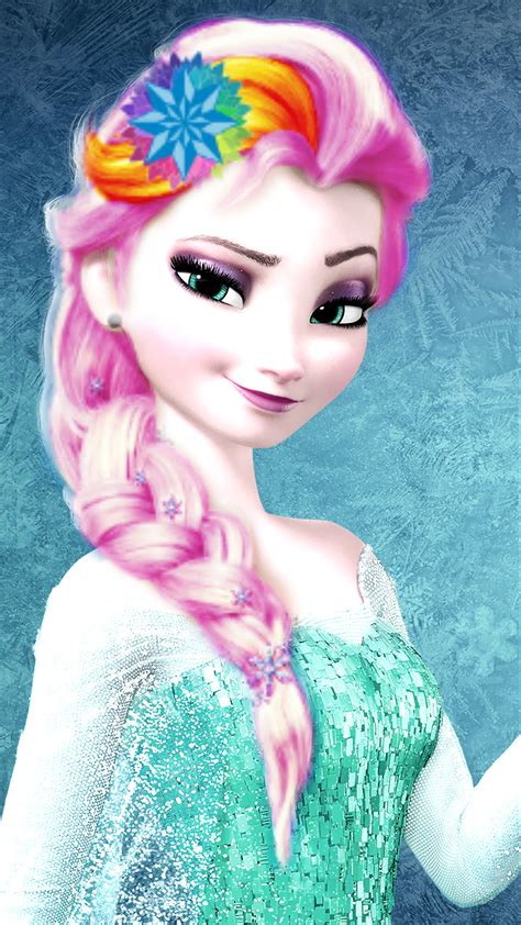 Disney Princess Images Katlyne Frost Hd Wallpaper And Princess Picture