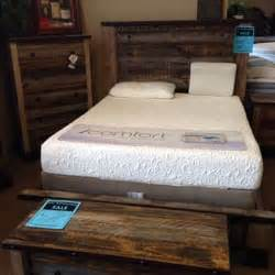 Furniture Stores In Southaven Ms by Classic Home Furniture Classic Oak More 42 Photos