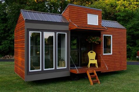 tiny house tv show mark milanese on quot tiny house nation quot tv show milanese