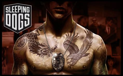 sleeping dogs codes sleeping dogs cheats and trainers vgfaq