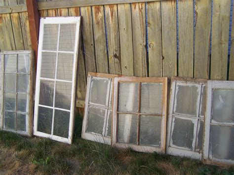 old house windows for sale american honey home old windows