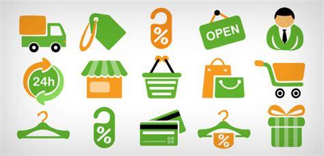 icon design store brunei 15 boutiques ic 244 nes gratuit psd et png fichiers