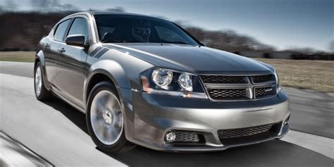 airbag deployment 1999 dodge avenger regenerative braking 2013 top safety car pick crash test