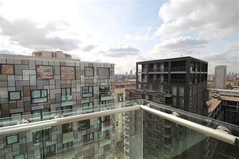 lincoln appartments lincoln apartments canary wharf check in london