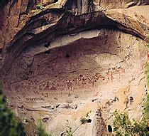 bandelier national monument wikipedia