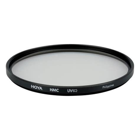 Hoya Uv Hmc 0 77mm hoya uv filter 77mm hmc c serie