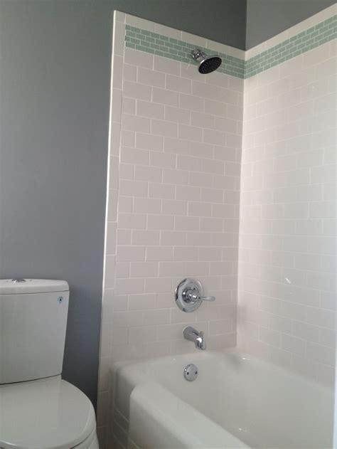 tiling side of bathtub 1000 images about bathroom remodel on pinterest shower