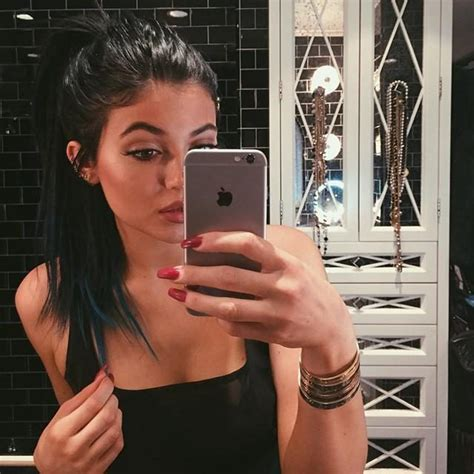 Thanks to Kylie Jenner, the most searched for jewellery item on Google is the Cartier Love bracelet