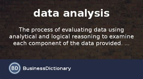 Presentation And Analysis Of Data In Thesis by Sle Thesis Presentation Analysis And Interpretation Of Data