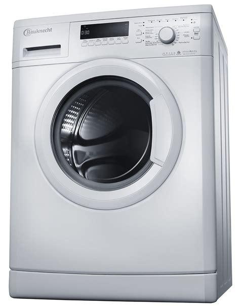 bauknecht waschmaschine das bedeuten die fehlermeldungen - Waschmaschine Bauknecht