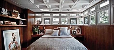 turkel house 17 best images about flw turkel house on pinterest home usonian and detroit michigan