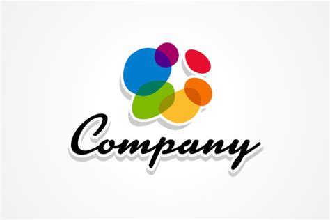 design a company logo download free free logos free logo downloads at logologo com