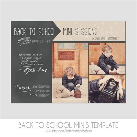 flyer templates for photoshop elements 124 best mini sessions images on pinterest halloween