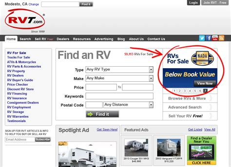 nada book value mobile homes bestofhouse net 13279