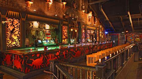 house of blues restaurant orlando house of blues orlando