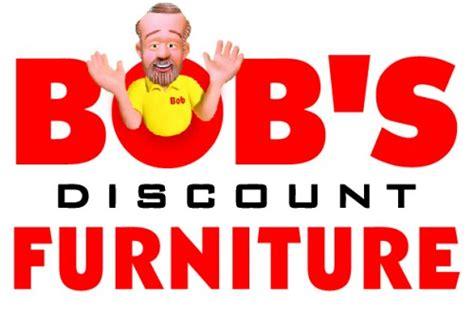 Bob Furniture Coupon by Furniture Company Logos