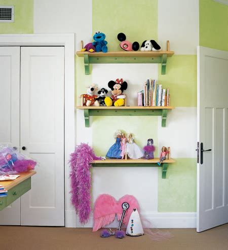 kids bedroom shelves photo gallery organizing kids work play spaces