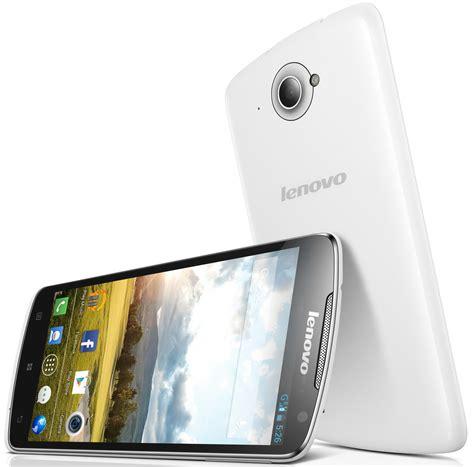 Baterai Hp Lenovo bloggerku daftar harga hp android baterai besar di pasaran