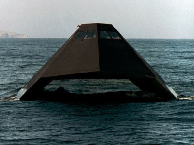 government boat auctions california ocean to auction block real bond villain stealth ship
