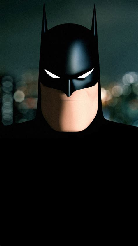 wallpaper batman for iphone 30 best cute cool iphone 6 wallpapers backgrounds in