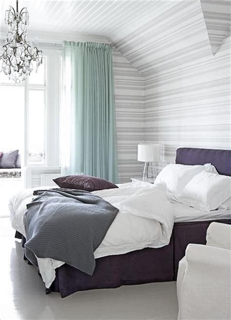 Bedroom Decorating Purple Accents Purple Accents In Bedrooms 51 Stylish Ideas Digsdigs