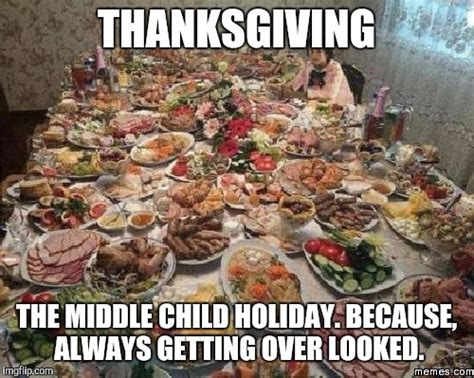 After Thanksgiving Meme - thanksgiving imgflip