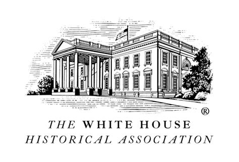 history of the white house homepage white house historical association