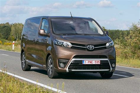 toyota motoren 100 toyota motoren toyota sienna reviews research