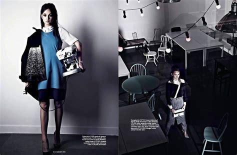 Mba In Fashion Designing In Mumbai by Fashion Stylist Salary In Mumbai Trend Fashion
