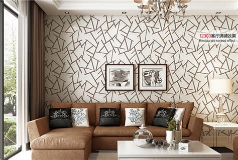 Living Room Textured Wall by Living Room Floor Tiles Texture