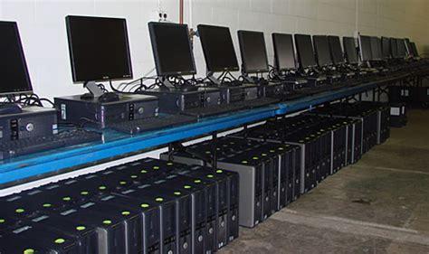 cash   industrial equipment