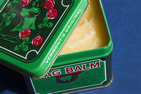 bag balm for dogs what is bag balm into the gloss into the gloss