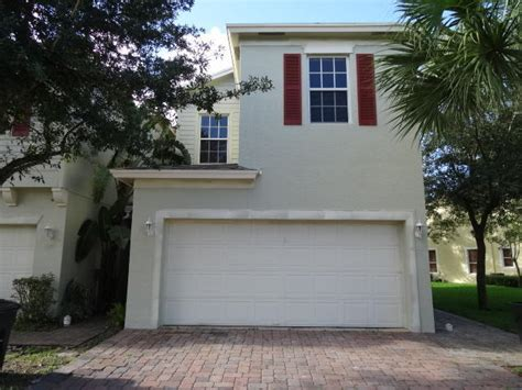 5275 White Oleander West Palm Beach Florida 33415 Houses For Sale In West Palm Fl 33415