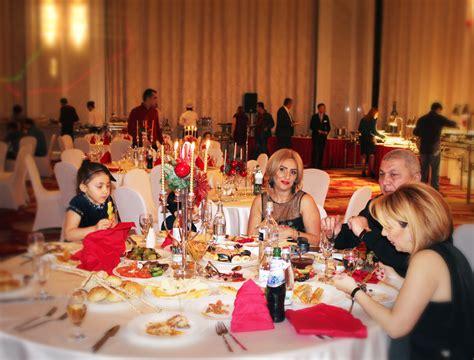 new year dinner hotel new year dinner hotels 28 images new year gala buffet