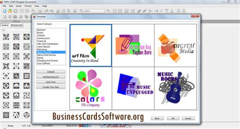 user friendly home design software free user friendly home special flash logo downloads