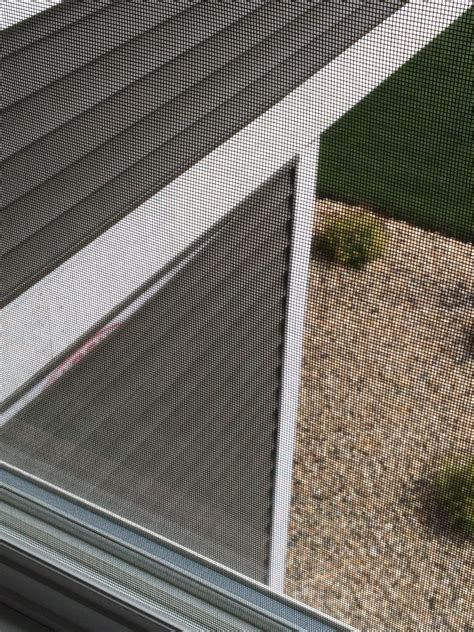 piece of siding fell off house exterior siding of new house is quot melting quot vinyl windows light remodeling