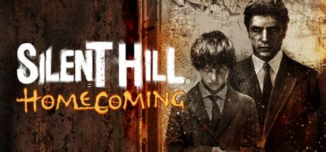 Home Design Game App Free silent hill homecoming