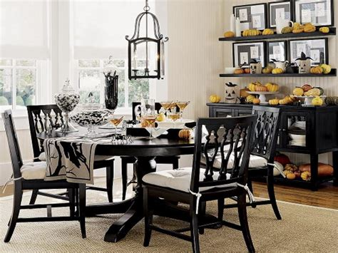 Dining Room Table Decor Ideas by Dining Room Gold Dining Room Wall Decor Ideas Dining