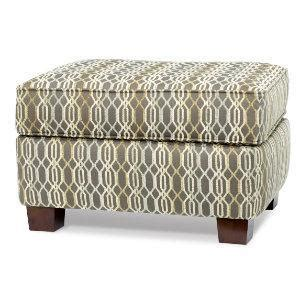 art van ottoman tracy ottoman fabric furniture sets living rooms art