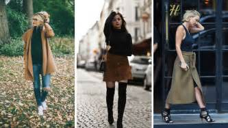 fall fashion for look stylish and hot with our fall fashion trends guide