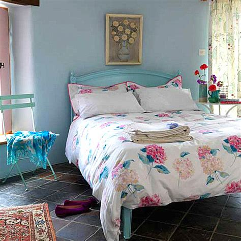 Vintage Home Decor Uk country home decor with contemporary flair