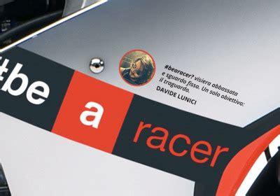 get your face on the aprilia rsv4 factory wsbk race livery